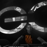GO On Air 220 (07.11.2016) with Giuseppe Ottaviani