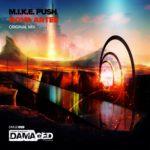 M.I.K.E. Push – Nova Artes