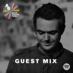 Group Therapy 207 (11.11.2016) with Above & Beyond and Andy Moor