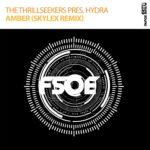 The Thrillseekers Pres. Hydra – Amber (Skylex Remix)