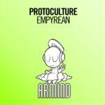 Protoculture – Empyrean
