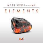 Mark Sixma presents M6 – Elements