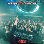 Corstens Countdown 488 (02.11.2016) with Ferry Corsten