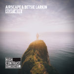 Airscape & Betsie Larkin – Right Here