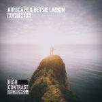 Airscape & Betsie Larkin – Right Here