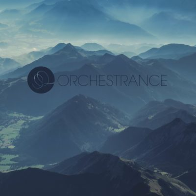 orchestrance 211