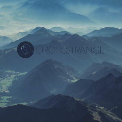 orchestrance 211