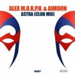 Alex M.O.R.P.H. & Aimoon – Astra