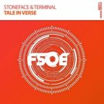 Stoneface & Terminal – Tale In Verse
