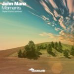 John Manz – Moments (Sunny Lax Remix)