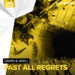 Dawn & Akku – Past All Regrets