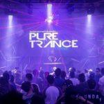 Pure Trance Radio 067 (21.12.2016) with Solarstone
