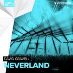 David Gravell – Neverland