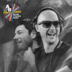 Group Therapy 211 (09.12.2016) with Above & Beyond and James Grant & Jody Wisternoff