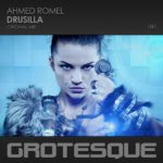 Ahmed Romel – Drusilla