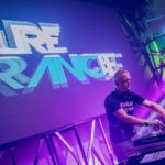 Pure Trance Radio 070 (11.01.2017) with Solarstone