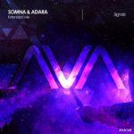 Somna & Adara – Signals