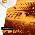 Denis Kenzo – After Dark