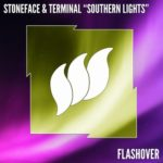 Stoneface & Terminal – Southern Lights