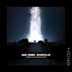 Hans Zimmer – Interstellar (Orkidea's Pure Progressive Mix)
