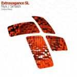 Extravagance SL – Nyx / Smash