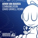 Armin van Buuren – Communication (David Gravell Remix)