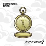 Thomas Mengel – Zephyr