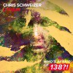 Chris Schweizer – Lithium