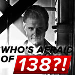 A State Of Trance 797 (Who's Afraid Of 138?! Special) with Armin van Buuren