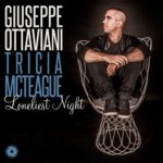 Giuseppe Ottaviani feat. Tricia McTeague – Loneliest Night