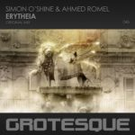 Simon O'Shine & Ahmed Romel – Erytheia