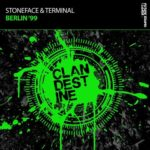 Stoneface & Terminal – Berlin '99