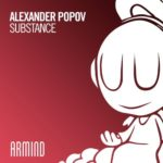 Alexander Popov – Substance