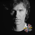 Group Therapy 220 (24.02.2017) with Above & Beyond and Hernan Cattaneo