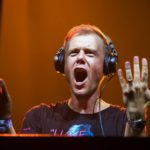 A State Of Trance 802 (23.02.2017) with Armin van Buuren