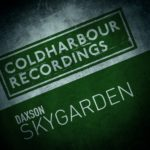 Daxson – Skygarden