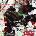 RAM – RAMexico