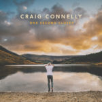 Craig Connelly – One Second Closer