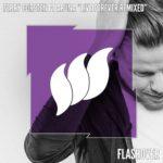 Ferry Corsten feat. Aruna – Live Forever (Gareth Emery Remix)