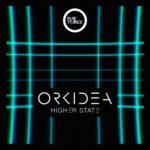 Orkidea – Higher State