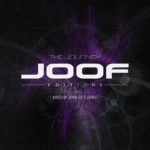 The Journey – J00F Editions 3 Mixed By John 00 Fleming