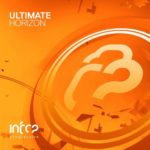 Ultimate – Horizon