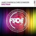 James Dymond & Chris Schweizer – Spectrum