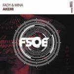 Fady & Mina – Akemi