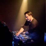 Global DJ Broadcast (23.03.2017) with Markus Schulz