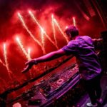 Armin van Buuren live at Ultra Music Festival (24.03.2017) @ Miami, USA