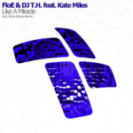 FloE & DJ T.H. feat. Kate Miles – Like A Miracle (Denis Kenzo Remix)