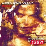 Ahmed Romel vs. A & Z – Revive