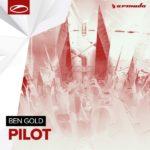 Ben Gold – Pilot