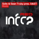 Solis & Sean Truby pres. S&ST – Roots